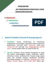 1. Pengantar Sekitar Masalah PPKN.pptx