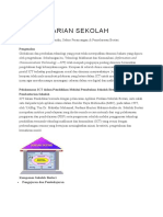 PEMBESTARIAN SEKOLAH.pdf