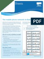 MCF 83 Fact Sheet IBC_update.pdf