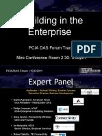 PPT-InBuilding-Enterprise-DAS-for-Wireless-Infrastructure-2011.pdf