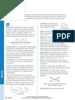 maths glossary.pdf
