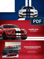 fco-mustang-shelby-gt350-2018-ficha-técnica