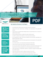 Global Non-Invasive Prenatal Testing (NIPT) Market