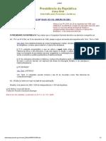Diretrizes Curric Educ Etnicoraciais