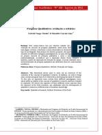 12974-62054-1-PB.pdf