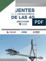 Construcción de Puentes Metálicos y Mixtos y Su Potencial Aplicación