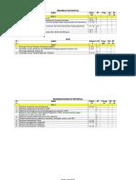 Kupdf.net Akreditasi Puskesmas Pedoman Bab II