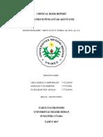 CBR Praktikum Akuntansi.docx