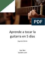 Aprende-a-tocar-la-guitarra-en-5-días-Segunda-Edición.pdf