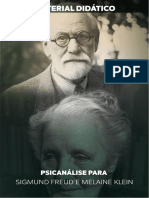 PSICANALISE-PARA-SIGMUND-FREUD-E-MELAINE-KLEIN.pdf