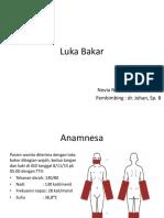 Case dr. Johan Luka Bakar.pptx