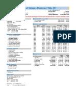 INDF.pdf