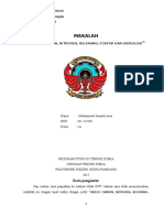 makalah_siklus.doc