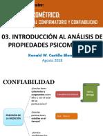 34af3c09.pdf