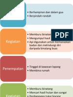 bbm m3.pptx
