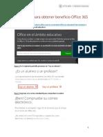 instructivo_office365