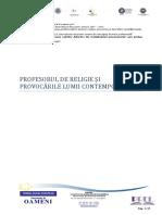 134267_Ghidul_Profesorului_Debutant.pdf