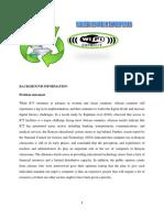 Bilgate Infotec Enterprises(1)