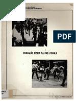 EDUCAÇÃO FÍSICA NA PRÉ ESCOLA.pdf