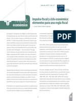 Analisiseconomico21impulsofiscaljulio20151 150721140121 Lva1 App6891