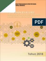 Buku_Pedoman_Evaluasi_SPBE_2018_V.1.2(update25-03-2018).pdf
