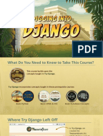 CodeSchool-DiggingIntoDjango.pdf