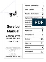 JCB 714 FASTRAC Service Repair Manual SN00830001-00830177.pdf