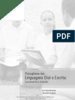 PSICOGENESE DA LINGUAGEM ORAL E ESCRITA.pdf