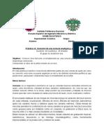 Copia de Practica Grabación #2.pdf