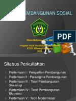 TEORI-PEMBANGUNAN-SOSIAL_DINNO (1).pdf