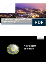 Digitalization.pdf