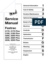 JCB 3170 FASTRAC Service Repair Manual SN:00643430-00644999.pdf
