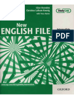New_English_file_intermediate_workbook.pdf