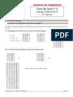 Fiche3_combinatoire2