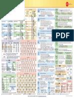 basic-japanese-digital.pdf