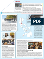 Nation at a Glance — (10/26/18)