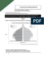 2ª Ficha de avaliação_10ºano geo.docx