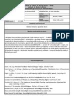 01.-Direitos-Humanos-questões-atuais-Ementa-2018-2-André-Rios-eletiva-DH-x