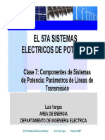 EL_57A_clase_7