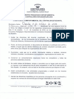 Contraloria0001.pdf