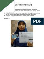 petunjuk_foto_selfie-1.pdf