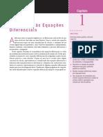 2018926_10919_Cap_01_Equações+diferenciais_Çengel
