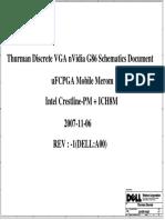 Dell_m1330_Thurman_Discrete_VGA_nVidia_G86.pdf