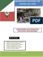 FINAL TRABAJO ECOTURISMO.doc