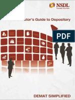 Investor Guide English