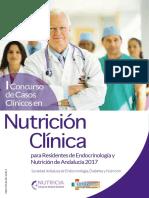 Nuevo-GDV-Casos-Clínicos-Nutrición-Enteral
