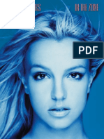 Britney Spears - In The Zone.pdf