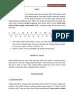 Teori_musik_dasar_-_part_1.pdf