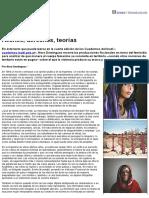 Dominguez, Nora - Página_12 __ Las12 __ Hechos, Derechos, Teorias