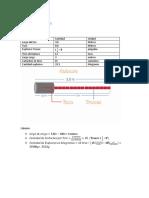 Metodo de Explotacion Bench and F loill y Su Aplicacion en Minera